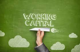 Working Capital Management Market'