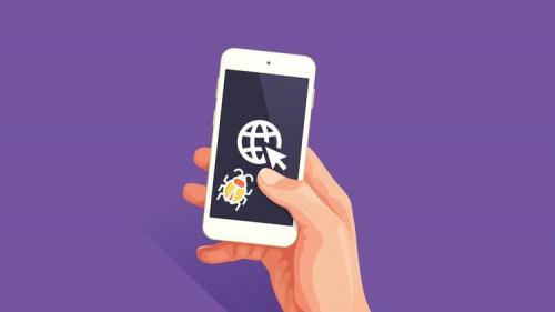 Mobile App Debugging Software Market Research Report 2019'