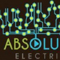 Company Logo For Absolutely Electrical'
