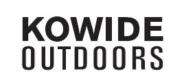Company Logo For KOWIDE OUTDOORS'
