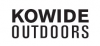 KOWIDE OUTDOORS