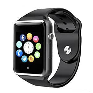 Smart Watches Market'