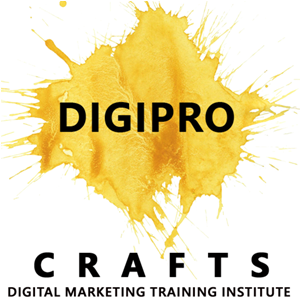 Company Logo For DigiPro Crafts Training Institute'
