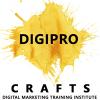 DigiPro Crafts Training Institute