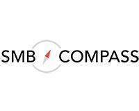 Company Logo For SMB Compass'