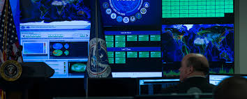 Global US Federal Cyber Security Market'