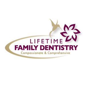 Lifetime Family Dentistry'