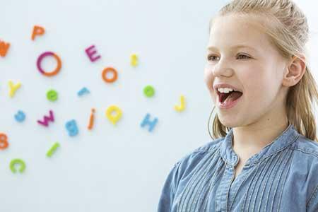 Speech therapy Market'