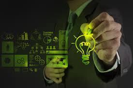 Global Energy Management Market'