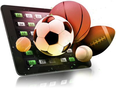 Sports Betting Market Research Report 2019'