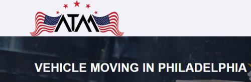 Company Logo For American Movers Philadelphia'