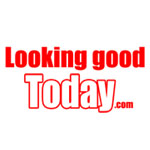 Logo for Lookinggoodtoday'