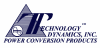 Technology Dynamics, Inc.