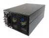 Technology Dynamics, Inc. NTDX-Series SMPS'