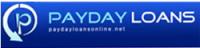 Paydayloansonline.net Logo