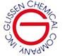 Glissen Chemical Co Inc Logo