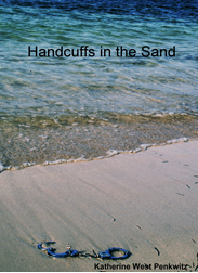 Handcuffs in the Sand'