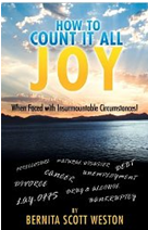 How to Count it All Joy'