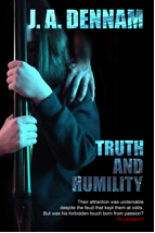 Truth and Humility'
