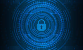Cybersecurity Market with a CAGR of 9.9% during 2019-2025|IB'