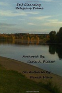 Poetry Book'