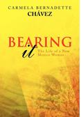 Bearing It'