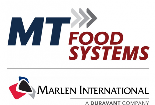 Marlen and MT Food Systems Form New Partnership'