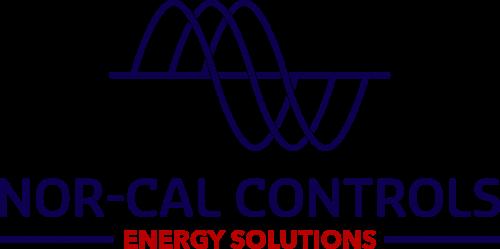 Company Logo For Nor-Cal Controls ES, Inc.'