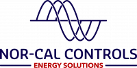 Nor-Cal Controls ES, Inc. Logo