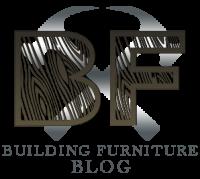 BuildingFurnitureDesign.com Logo