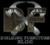 BuildingFurnitureDesign.com