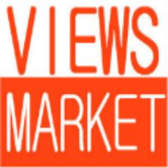ViewsMarket.com'