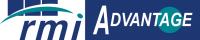 RMI Corporation Logo