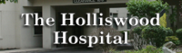 Holliswood Hospital