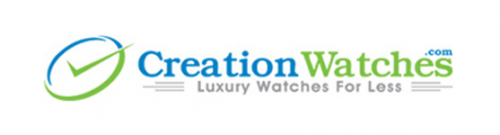 Craetion Watches'