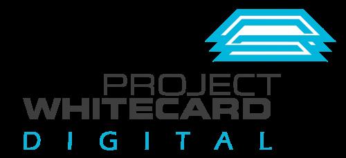 Company Logo For Project Whitecard Digital Inc.'