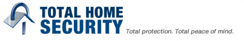 Total Home Security'