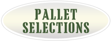Pallet Selections'