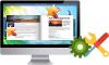 online PDF to catalog converter'