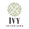 Ivy Interiors
