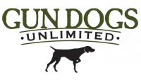 Gun Dogs Unlimited Logo