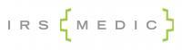 IRSMedic: Parent Logo
