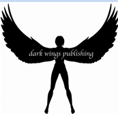 Dark Wings Publishing