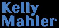 Kelly Mahler Logo