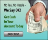 payday-loan-1'
