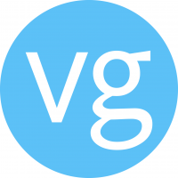 Visiongain Limited Logo