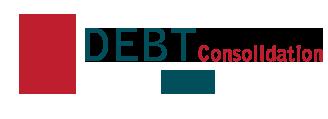 Debt Consolidation'