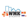 WMK Projects