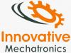 Innovative Mechatronics