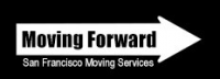 Moving Forward Logo